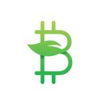 BitGreen Market Capitalization Tops $2.72 Million (BITG)