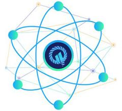 Image for BENQI (QI) Market Cap Hits $39.47 Million