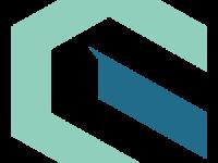 Poseidon Network (QQQ) Achieves Market Capitalization of $65.58 Million