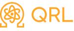 Quantum Resistant Ledger Price Hits $0.29 on Top Exchanges (QRL)