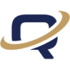 Quantum Resistant Ledger Reaches Market Capitalization of $41.57 Million (CRYPTO:QRL)
