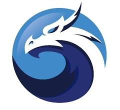 Image for QuickSwap Market Cap Reaches $134.16 Million (QUICK)