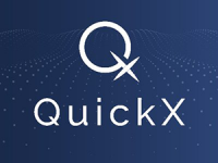 QuickX Protocol (QCX) Market Cap Reaches $23.25 Million