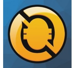 Image for Qwertycoin (QWC) Market Capitalization Achieves $623,905.09