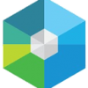 RaiBlocks Trading Up 39.6% Over Last Week