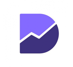 Image for DPRating Market Cap Hits $685,340.06 (RATING)