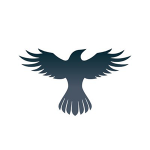 Raven Protocol Trading Down 3.1% Over Last Week (RAVEN)