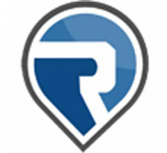 Image for Robust Token (RBT) One Day Volume Tops $31,521.00