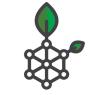 RSK Smart Bitcoin  Market Cap Tops $85.31 Million