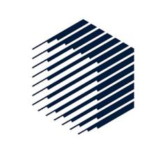 Image for renBTC (RENBTC)  Trading 13.8% Lower  This Week