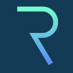 Request Hits One Day Trading Volume of $3.36 Million (REQ)