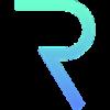 Request Network (REQ) Reaches 1-Day Volume of $3.23 Million