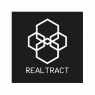 RealTract  Price Up 1,899.9% This Week