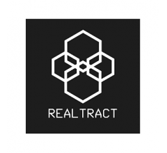 Image for RealTract Price Tops $0.0001 on Major Exchanges (RET)
