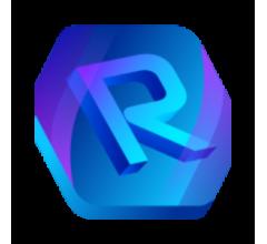 Image for Revomon (REVO) Hits Market Capitalization of $5.86 Million
