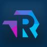 Rewardiqa  Market Cap Hits $20.21 Million