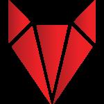 RedFOX Labs Price Tops $0.28 on Top Exchanges (RFOX)