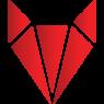 RedFOX Labs  Achieves Market Capitalization of $340.31 Million