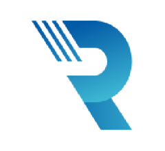 Image for Rigel Protocol Price Tops $0.19 on Major Exchanges (RGP)