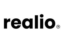 Realio Network (RIO) Price Reaches $2.06 on Top Exchanges