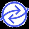 Ripio Credit Network Price Reaches $0.0765 on Major Exchanges (RCN)