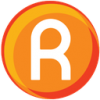 Rivetz (CRYPTO:RVT) Price Down 24.3% This Week