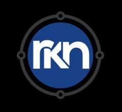 Image for Rakon Trading Down 13.2% This Week (RKN)