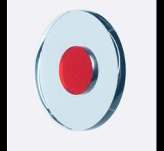 Image for Render Token Price Reaches $0.97  (RNDR)