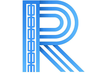 ROAD Reaches Market Capitalization of $313,416.09 (ROAD)