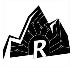 Image for ICE ROCK MINING Reaches Market Cap of $203,836.87 (ROCK2)