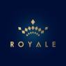 Royale Finance  24 Hour Trading Volume Reaches $1.50 Million