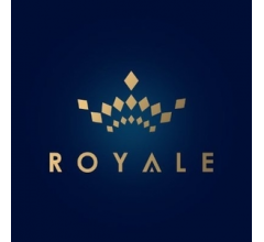 Image about Royale Finance Tops 1-Day Volume of $566,318.00 (ROYA)