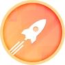 Rocket Pool Price Up 14.8% This Week
