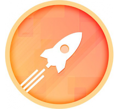 Image for Rocket Pool Trading Down 2.7% Over Last 7 Days (RPL)