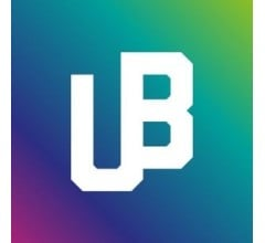Image for Unibright 1-Day Trading Volume Reaches $5.50 Million (UBT)