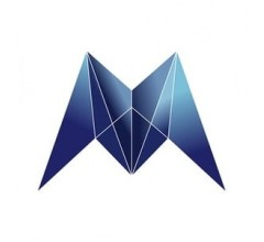 Image about Morpheus.Network (MRPH) 24 Hour Volume Tops $665,734.00