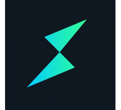 Image for THORChain 1-Day Trading Volume Tops $86.68 Million (RUNE)