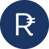 Rupee  Price Down 17.5% Over Last Week