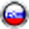 RussiaCoin (RC) Trading Up 24.1% Over Last 7 Days