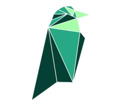 Image for Ravencoin Classic (RVC) Achieves Market Cap of $3.63 Million