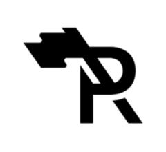 Image for Revolution Populi 1-Day Trading Volume Reaches $221,790.00 (RVP)