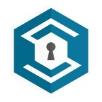 SafeCoin Price Reaches $0.11 on Major Exchanges (SAFE)