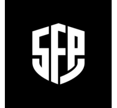 Image for SafePal (SFP) Trading Down 27.4% This Week