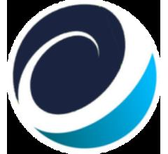 Image for Savix (SVX) Market Cap Tops $396,508.51
