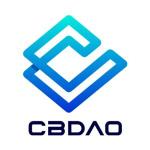 CBDAO Price Hits $0.10 on Exchanges (BREE)