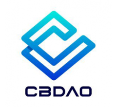 Image about CBDAO Price Tops $0.12  (BREE)