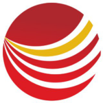 SafeCapital (SCAP) Market Capitalization Tops $159,756.91