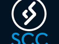 StakeCubeCoin (SCC) Price Tops $1.73 on Top Exchanges