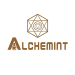 Alchemint Standards (SDS) Market Capitalization Tops $89,858.09