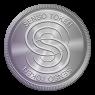 SENSO  24 Hour Volume Hits $1.41 Million